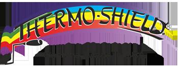 THERMO-SHIELD® Yeni Nesil Isı & Su Termal Kalkanı